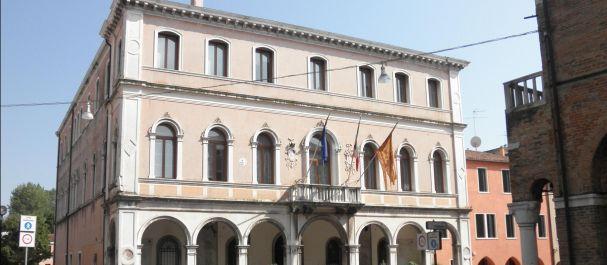 Fotografía de Venezia: Mestre