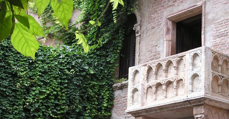 Picture Italy: Verona