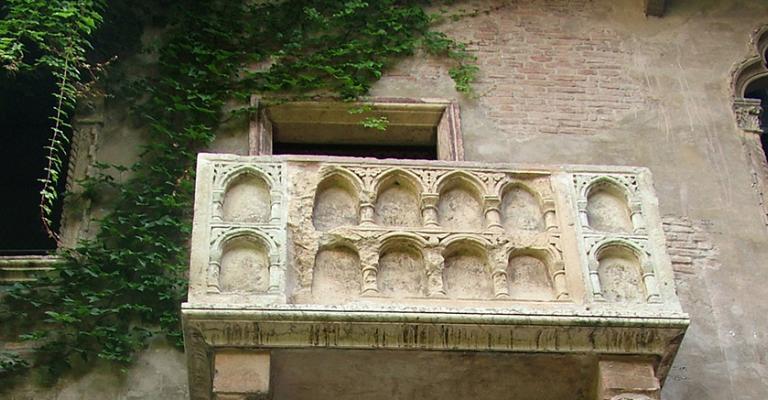 Photo Vérone: Verona