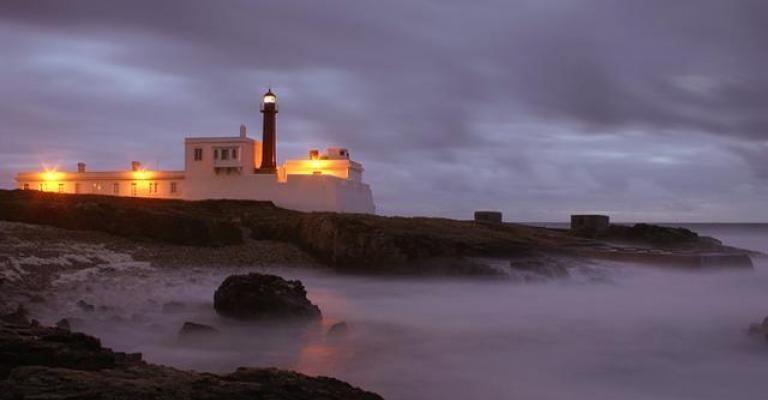 Fotografía de Cascais: Faro Cascais
