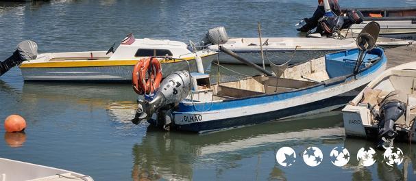Fotografía de Faro: Faro