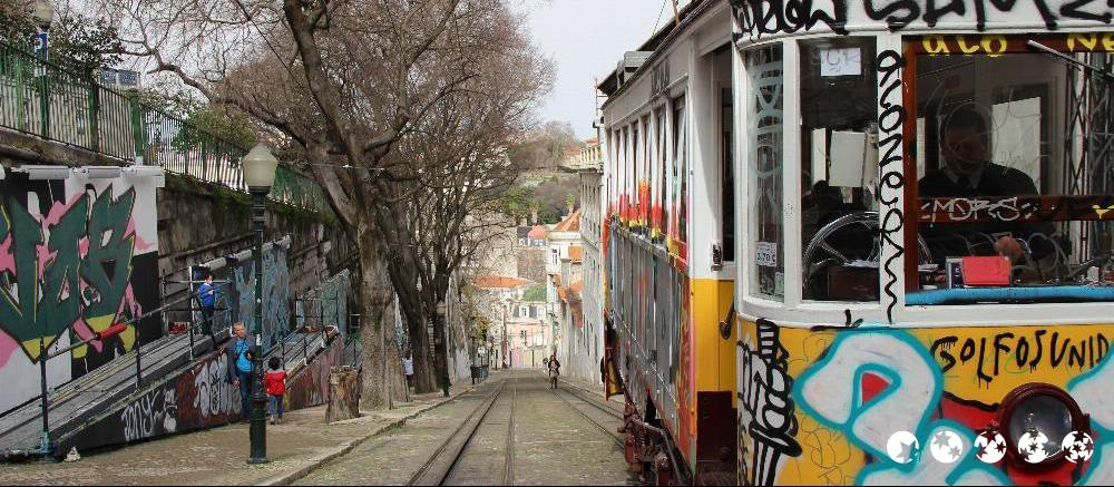 Hotels In Lisbon Portugal City Centre