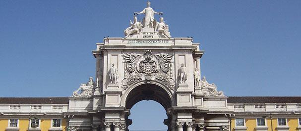 Fotografía de Lisboa: Lisboa