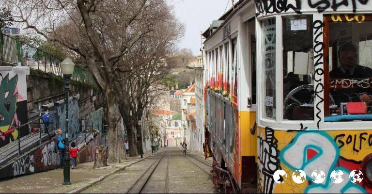 Foto Lisbona: Lisboa