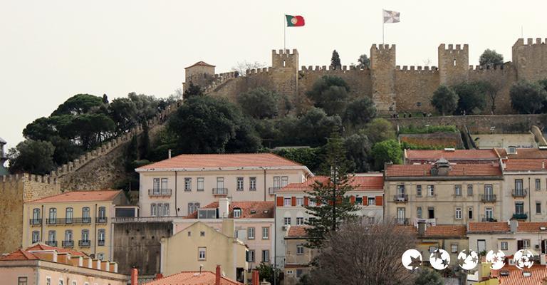 Foto Portogallo: Lisboa