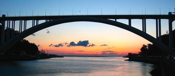 Fotografía de Portogallo: Oporto