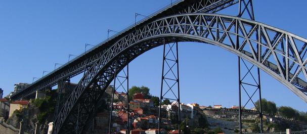 Fotografía de : Oporto
