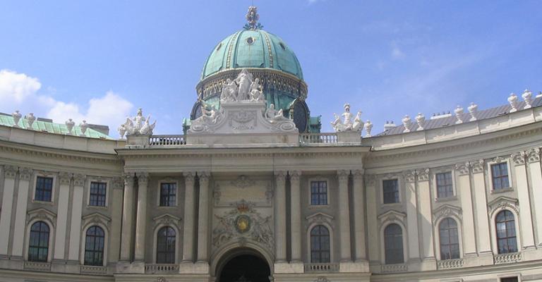Fotografia de Viena: Viena