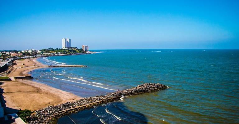 Foto Veracruz: Veracruz