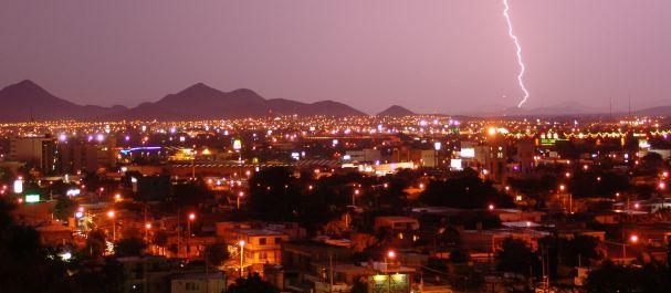 Fotografía de Sinaloa: Culiacan