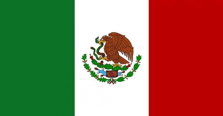 Picture Mexico: Mexico
