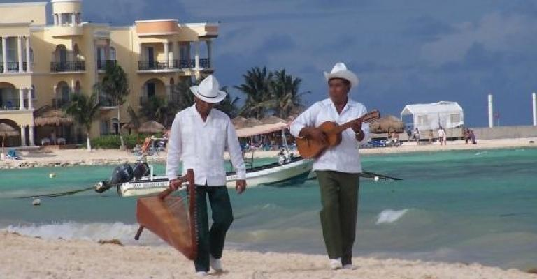 Photo Quintana Roo: Playa del Carmen