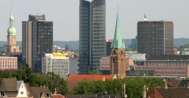 Foto Nord Reno-Westfalia: Dortmund