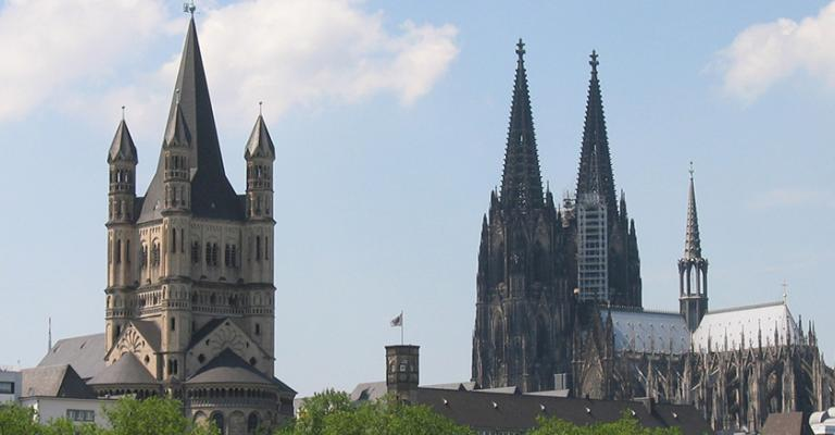 Foto Germania: Köln