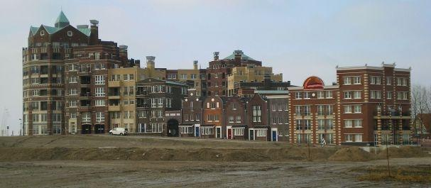 Fotografía de Lelystad: Batavia Haven en Lelystad