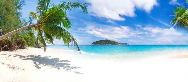 Picture Thailand: Phuket