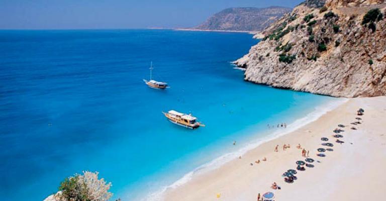 Picture Antalya