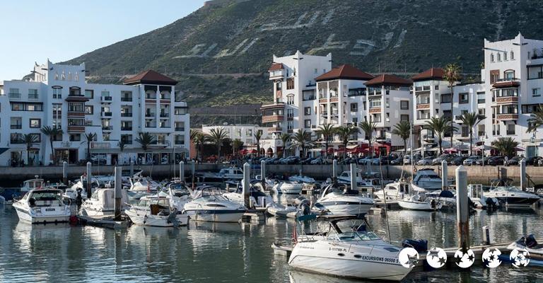 Photo Agadir: Agadir
