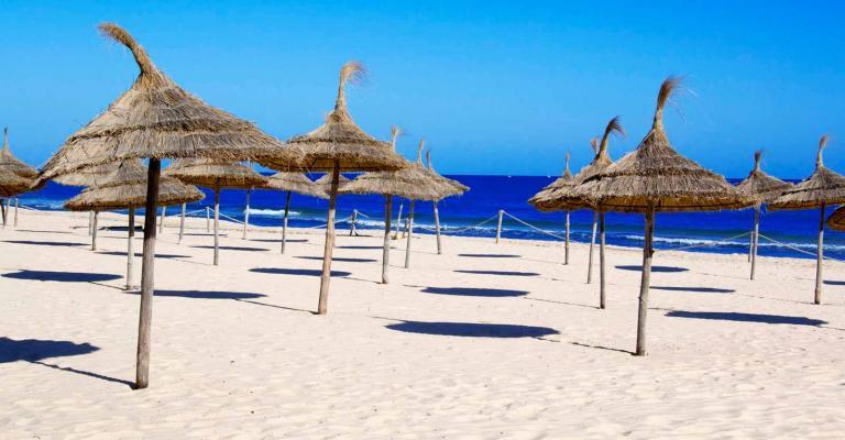 Fotografia de Sousse: Sousse