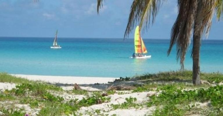 Fotografía de Matanzas: Playa en Punta Hicacos