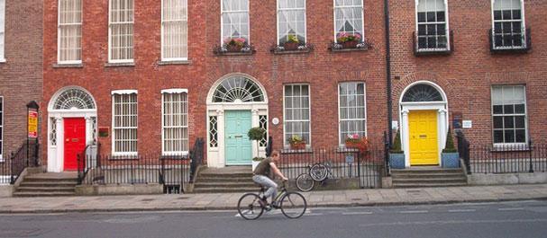 Fotografía de Dublin: Dublin