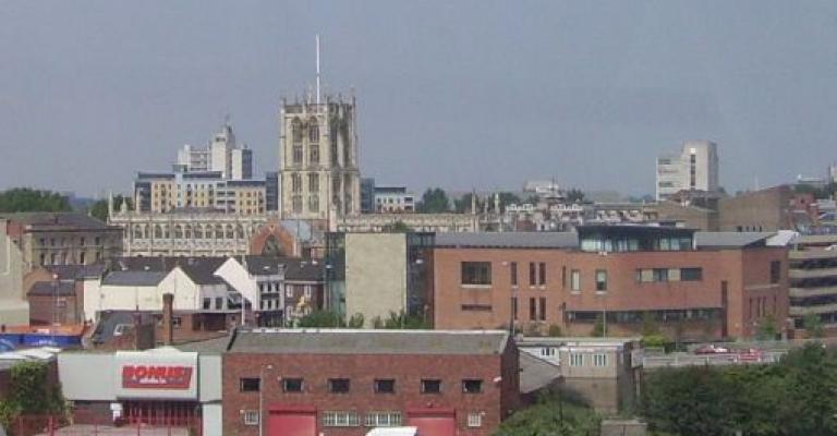 Fotografía de Kingston Upon Hull: Kingston Upon Hull