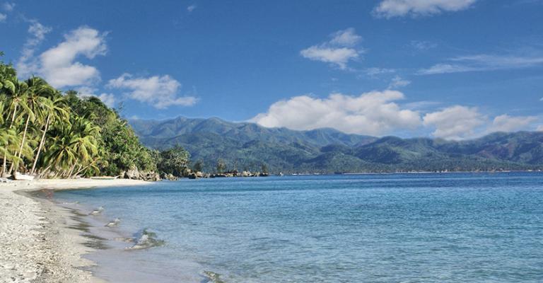 Foto von Philippinen: Boracay