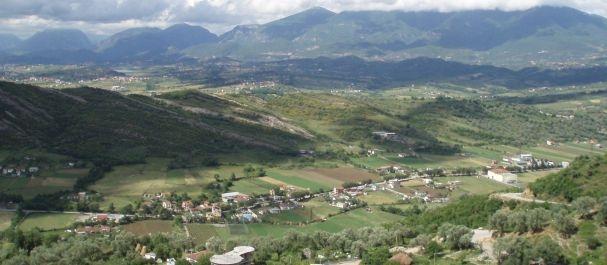 Fotografía de Albania: Albania