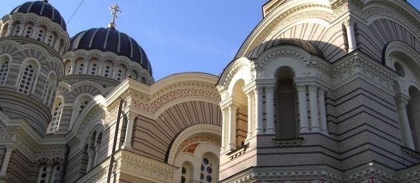 Fotografía de Lettonie: Letonia