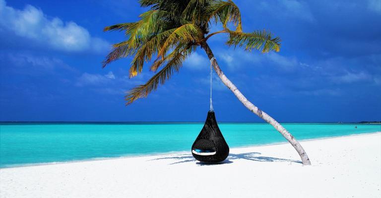 Picture Maldives: Islas Maldivas