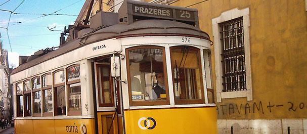 Hoteles en el distrito de lisboa portugal tu hotel en for Hoteles de diseno en portugal